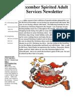 December 2012 Newsletter12
