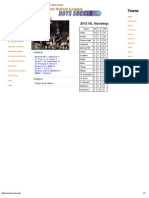 2012 11 03 - ISL Standings.pdf