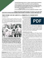 Wilhelm Fischer - Life Story 953kb