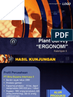 PPT Plant Survey