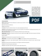 S2000+Sales+Document