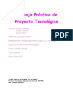 RedesCableadas_Grupo2