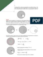 superposicion20para20campo20electrico-100919103516-phpapp01