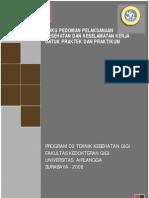 Buku Pedmn K3PSTKG