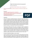 Economics Report Final