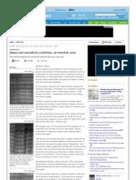 DDN Glass Cabinet Update PDF