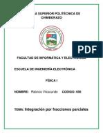 ESCUELA_SUPERIOR_POLITÉCNICA_DE_CHIMBORAZO.docx