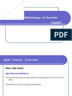 Scrum Testing Methodology 1203445310304218 4