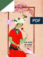 Um Ramo de Flores Portugez