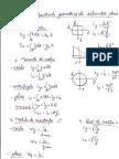 Formule RES-caracteristici geometrice ala sectiunilor plane.pdf