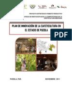Plan de Innovacion Puebla