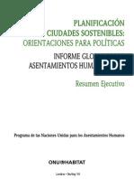 GRHS 2009 en Castellano