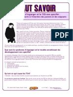 Asperger PDD FR.doc