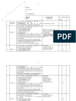 PLANIFICARE SEMESTRIALÃ a VIII-A