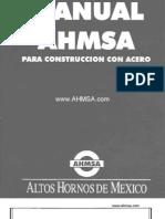 Manual de Construccion AHMSA_Capitulo10
