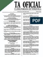 Gaceta Oficial 39723 CREACION COMITÉ DESARROLLO COMPONENTE INNOVACION SOCIOPRODUCTIVA EU
