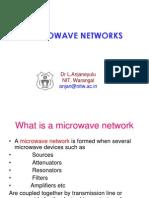 4ece MW Networks