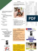 Braga Literatura Juvenil 2009