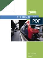 BULANIK MANTIK
