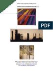 Process Piping Design & Engineering Per ASME B 31.3