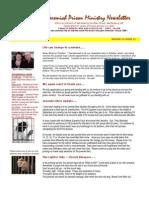 JPM-October-2012-Newsletter