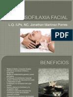 Masofilaxia Facial