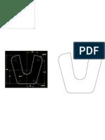 Dibujos Basico Model