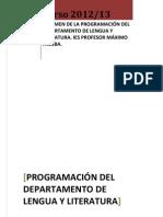 Prog Lengua Web 1213