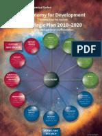 strategicplan_2010-2020