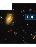 Why is the universe so big.docx