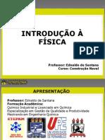 Aula_1_-_Introdução_à_Física