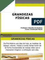 Aula_2_-_Grandezas_Físicas