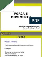 Aula_7_-_Força_e_Movimento