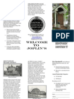 Murphysburg Brochure.pdf