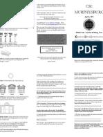 HMP Architectural Scavenger Hunt- Read Only.pdf