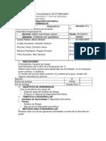 Seguridad Informática (Tarea Investigacion 5to parcial).docx