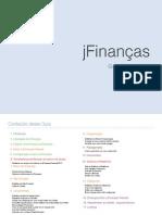 Guia Pratico Jfinancas Zero