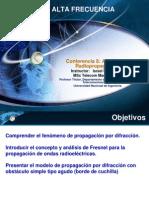 Lecture 8 Analisis de la Radiopropagación - P6