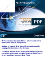 Lecture 11a Análisis de Radiopropagación - P9a