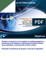 Lecture 11b Análisis de Radiopropagación - P9b.pptx