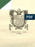 Historia de Indias Oviedo 1Parte