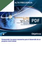 Lecture 29 Sistema de Telefonia Movil Celular - P10
