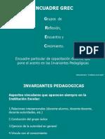 diapositivasparaenviaravicaraconf-dic2009-100226085220-phpapp01