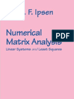 numerical_matrix_analysis_linear_systems_and_lea.pdf