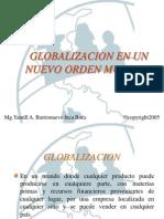 2.LA GLOBALIZACIÓN