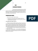 Pt 341 Slide Bab III - Perawatan Emerjensi Periodontal