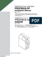 tobpc73060023a_0_0profibusinstalationmanual