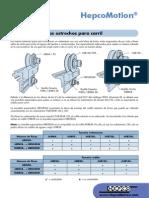 HDS2 No.3 01 ES (Aug-12).pdf