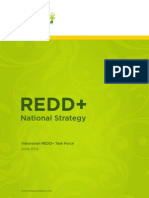 150612.REDD+.National.strategy.indonesia