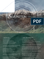 Digital Booklet - Transitions